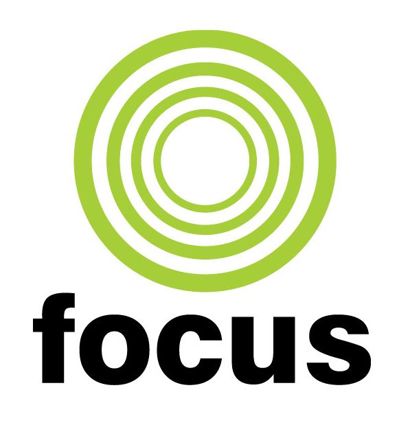 Focus Solutions