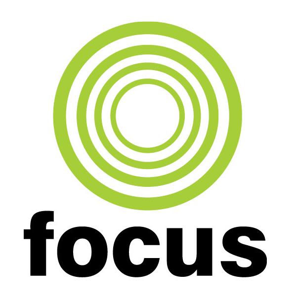 Focus Solutions
